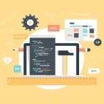 Почему разработкой сайта должны заниматься профессионалы
