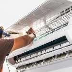Выбор сервисного центра для ремонта кондиционера – на что обращать внимание