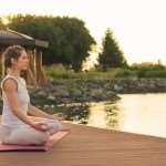 Несколько важных причин проводить медитации ежедневно