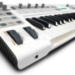 Синтезатор – музыкальный инструмент для настоящих профессионалов