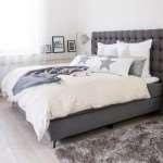 Огромнейший выбор детского постельного белья на сайте Cozy Home