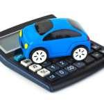 Автоломбард Bright Finance: если крупная денежная сумма нужна «еще вчера»