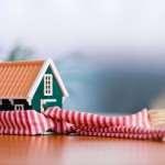 Теплый дом залог комфорта