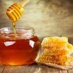 Как не прогадать при заказе натурального гречишного меда