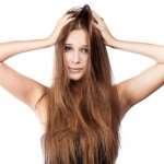 Алопеция в разных формах как актуальная проблема волос и кожи головы
