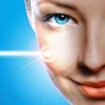 Venus Clinic - система BBL для борьбы с фотостарением