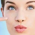 Черная маска – эффективное средство от черных точек и высыпаний кожи