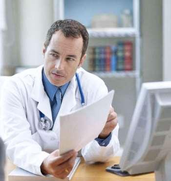 В чем особенность лечения эректильной дисфункции
