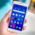 Важные особенности популярного бюджетного смартфона Meizu M5