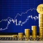 Секреты бесплатного получения биткоинов