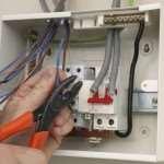 Актуальность электрических щитов в современных квартирах