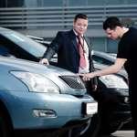 Что стоит учитывать при покупке б/у авто
