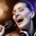 Эффективное обучение вокалу и квалифицированная постановка голоса