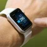 Модные часы – необходимый аксессуар в повседневной жизни
