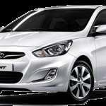 Быстрая продажа автомобиля благодаря услуге автовыкупа