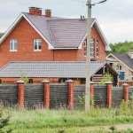 Собственники неузаконенных построек на дачных участках должны поспешить с регистрацией