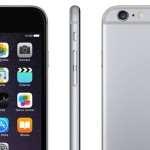 О каких особенностях экрана на iPhone 6 должен знать пользователь?