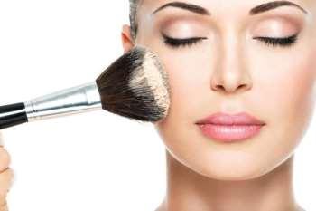 Секреты выполнения идеального макияжа