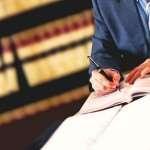 Оказание качественных юридических услуг