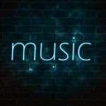Найти любимые песни в хорошем качестве – проще простого