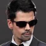 Брендовые солнцезащитные очки по самым доступным ценам