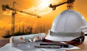 Выгодные условия разработки и согласования СТУ