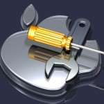 FruitFix – оперативный ремонт различных устройств Apple
