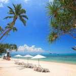 В каких городах Таиланда лучше всего отдыхать