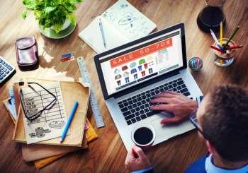 Как избежать рисков при совершении онлайн-покупок