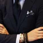 Выбор мужские браслеты на руку – советы специалистов
