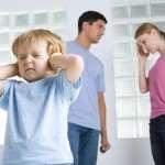 Где найти опытного адвоката для ведения процедуры лишения родительских прав