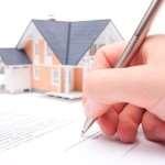 Основные риски, связанные с покупкой жилья на вторичном рынке