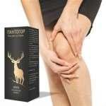 Эффективное и доступное средство для лечения суставов