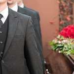 Организация похорон –моменты, заслуживающие внимания