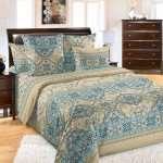 Преимущества покупки постельного белья оптом
