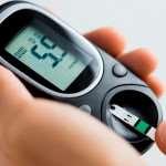 Глюкометры – незаменимые помощники для больных диабетом