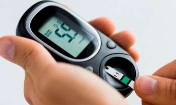 Как получить бесплатный глюкометр больному сахарным диабетом