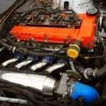 Как улучшить возможности двигателя вашего автомобиля