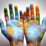 Альтеко-Тур – возможность путешествовать по всему миру