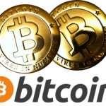 Как обменять средства на карте Сбербанка на биткоины