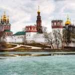Отдых в Москве – какие достопримечательности посетить в первую очередь