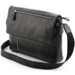 Кенгуру – большой выбор мужских кожаных сумок