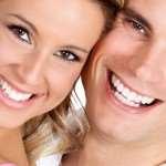 """Доверьте здоровье зубов сотрудникам новейшей клиники """"АльфаБета"""""""