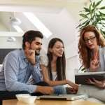 Как выбрать подходящую квартиру для покупки в несколько простых шагов