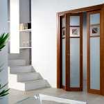 Раздвижные двери в Видном