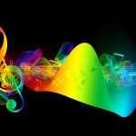 Наиболее свежая и популярная музыка в одном месте