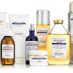 Косметика Biologique Recherche обеспечит уход вашей коже