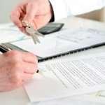 Самостоятельная покупка квартиры – особенности сделки