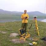 Проведение инженерных геодезических изысканий на высоком уровне