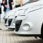 Причины популярности услуги аренды автомобилей